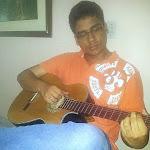 Sergio Andrés escribe en Musimales.com