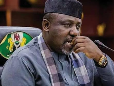 We've made Gov Okorocha politically irrelevant –Imo APC Big Boys