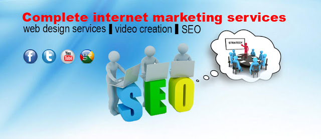 SEO company in Dwarka New Delhi, SEO Services Provider in Dwarka