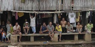 Krisis Pangan, ini Solusi Prabowo