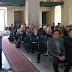 Ανακοίνωση άγνωστων πληροφοριών για την ιστορία του Ναυπλίου στο Διεθνές συνέδριο του Κέντρου Έρευνας Βυζαντινής και Μεταβυζαντινής Τέχνης της Ακαδημίας Αθηνών