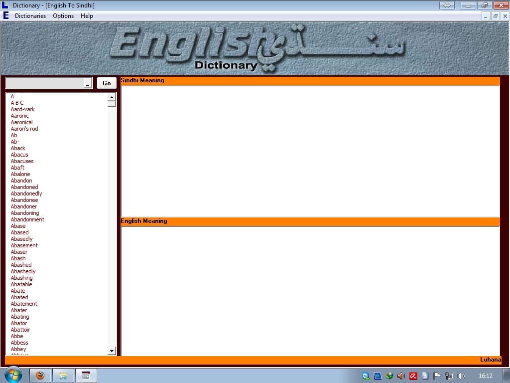 Dictionary english to gujarati free download full version