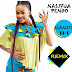 Download New Audio: Nandy – Nalivua Pendo (Remix) { Official Audio }