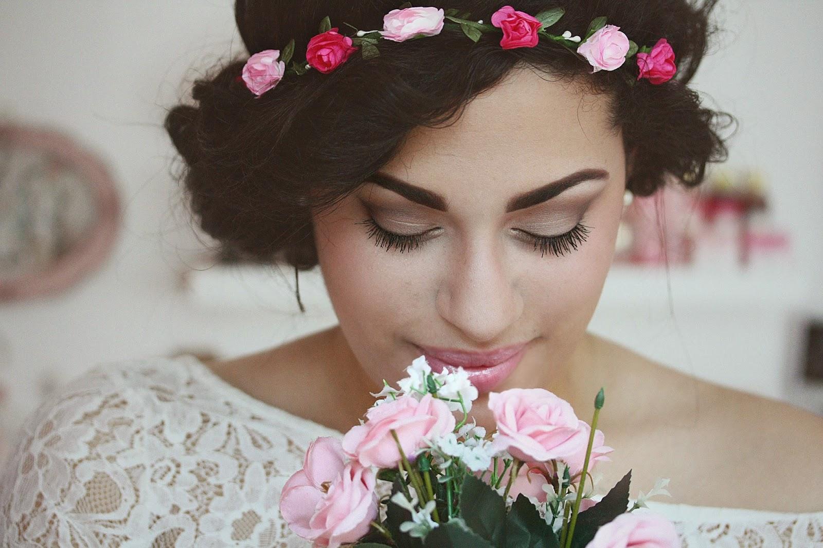 http://www.rosemademoiselle.com/2015/03/spring-flower-girl-tutoriel.html
