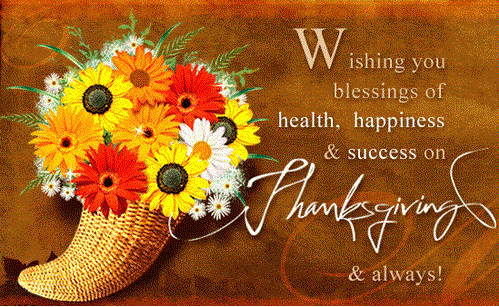 best wishes thanksgiving day 2017