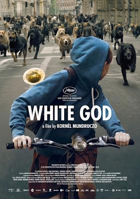 White God (2014) (ซับไทย)