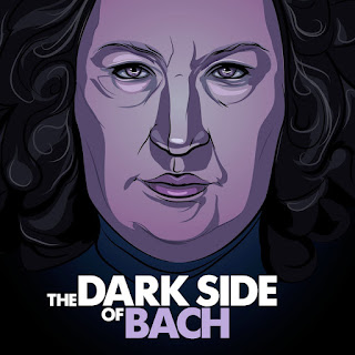 MP3 download Gidon Kremer, Academy of St. Martin in the Fields, Arthur Grumiaux, Academy of Ancient Music, Orchestra of the 18th Century, Carlo Curley & Lynn Harrell - The Dark Side of Bach iTunes plus aac m4a mp3