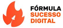 Fórmula Sucesso Digital