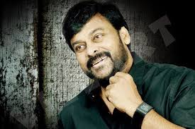 Megastar's dubbing movie poster
