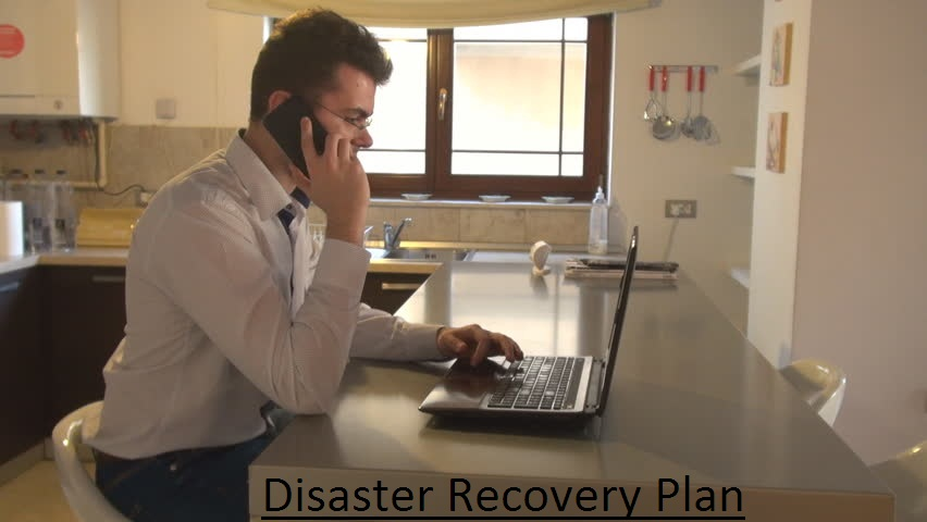 Recovery Plan That Will Help You In The Best Possible Manner