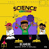 Olamide – Science Student (Instrumental) Reprod. Hitsound