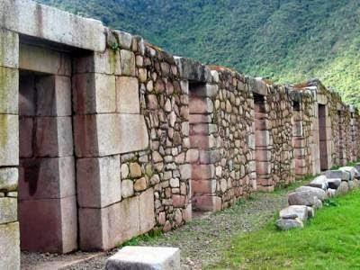 10476011 679776892108051 3962764001695302733 n - Espíritu Pampa ... Perú