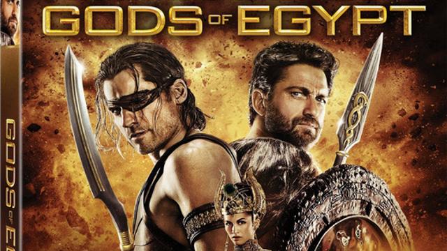 одежды защищать боги египта киноафиша чебоксары стоит одевать