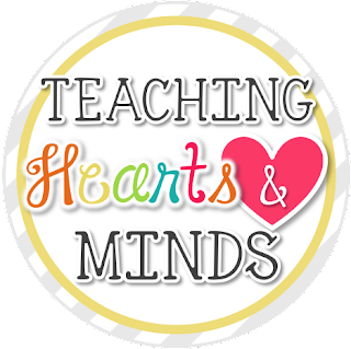 Teaching-Hearts-and-Minds