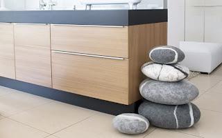 Diseño de Cojin para tu sala.