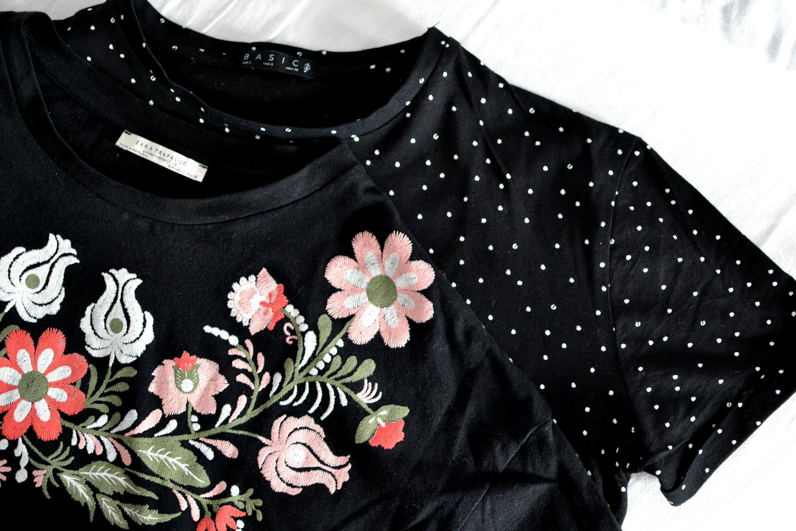 6c744fa05af2 Mademoiselle IVA by Ivana Klepáčová  novinky v mojom šatníku  zimné ...