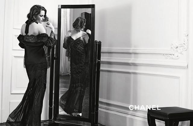 Kristen Stewart Photoshoot Pic