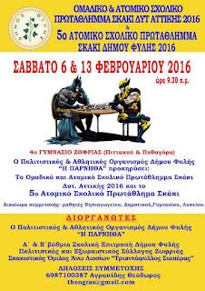 http://trsiaperaschessclub.blogspot.gr/p/6-4-2016-5-2016-5.html