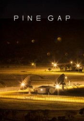Pine Gap Temporada 1 audio español