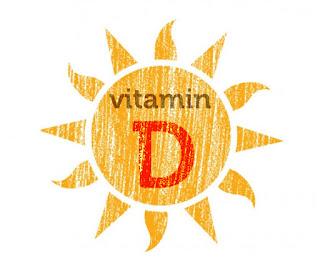 5 Hal Penting yang Mungkin Tidak Anda Ketahui Tentang Vitamin D