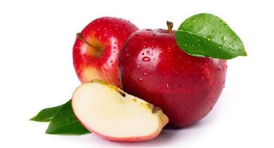 Buah Buahan Untuk Menjaga Pola Hidup Sehat