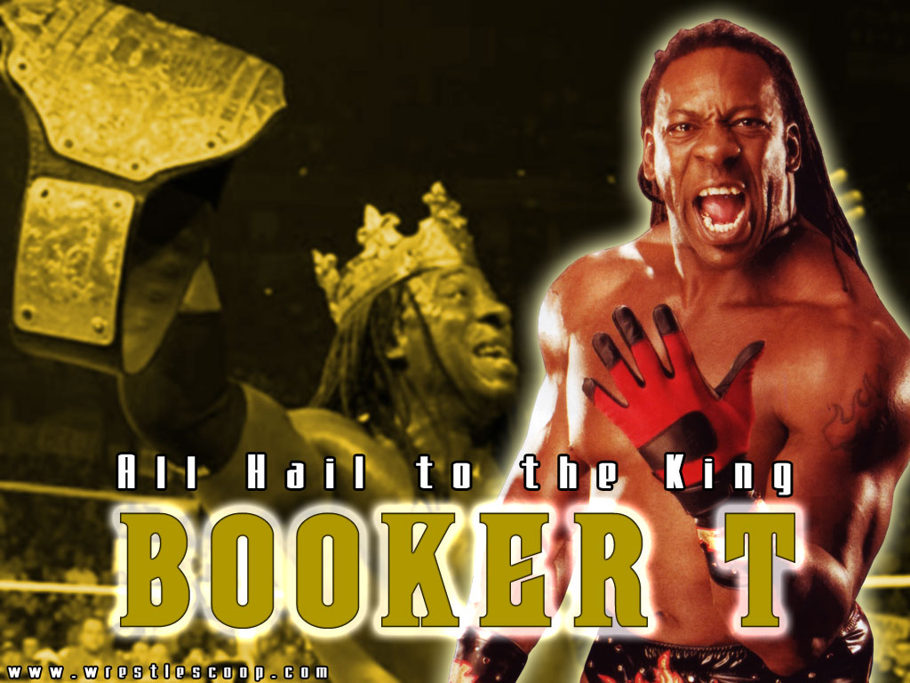 Wwe Booker T Quotes: Cute Girls Celebrity Wallpaper