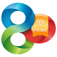 Go Launcher Prime Android Apk Free Download Latest Version