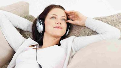 Tips Mendengarkan Musik Dengan Benar