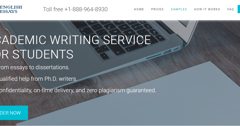 cheap custom writings discount code