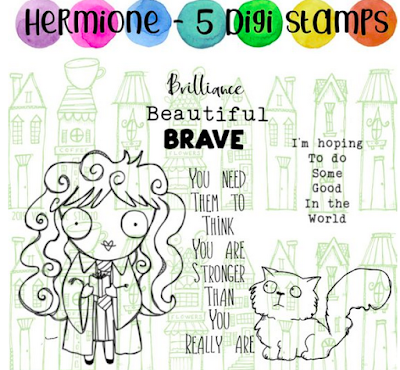 https://www.etsy.com/listing/635313180/hermione-5-digi-stamp-set-in-png-and-jpg?ref=shop_home_active_3&crt=1