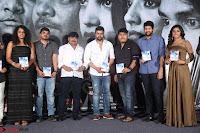 Celebrities at Maya Mall pre release function Diksha Panth, Sonia, Eesha and others ~ Celebrities Exclusive Galleries 008.JPG
