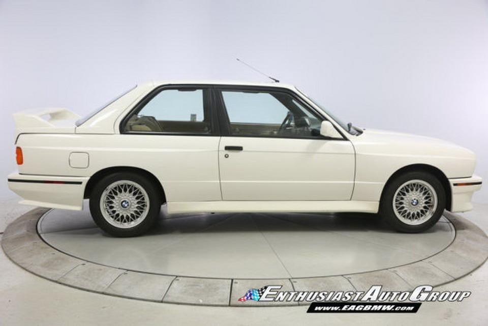 1991-BMW-M3-4.jpg