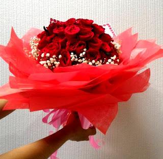bunga-mawar-surabaya12