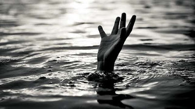 100 Level Student Drowns In River At Fed. Poly Ekowe Bayelsa State
