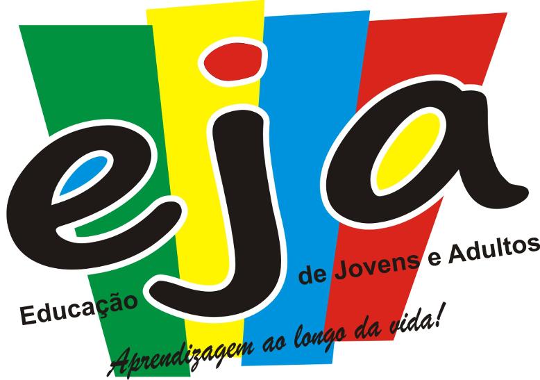 Breve histórico da Educação de Jovens e Adultos (EJA)