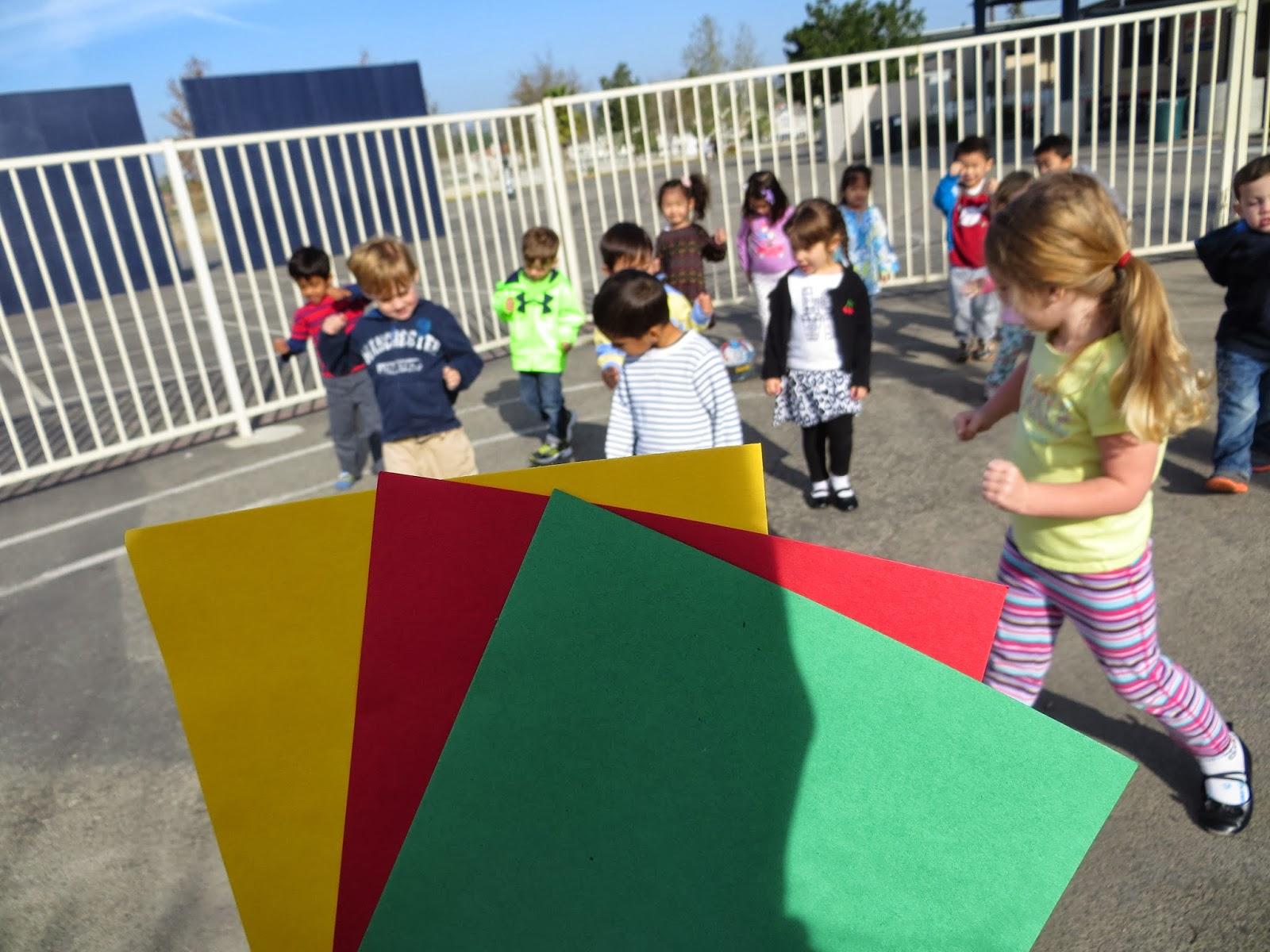 Preschool For Rookies Transportation Lesson Plan Ideas