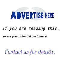 ADVERTISE WITH US AT thefitnessworld.info