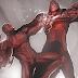 Darkseid Artık Yok- Justice League Odyssey #2 İnceleme
