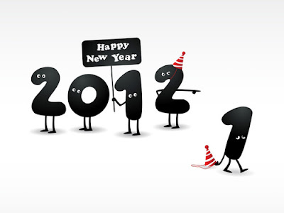 Make your new year happy with budgeting and savings