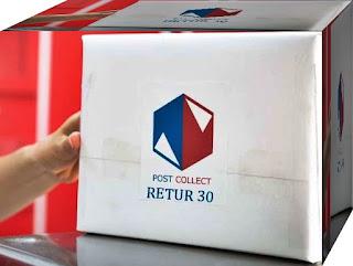 PostCollect RETUR 30 pareri forumuri returnare produse eMAG si FashionDays