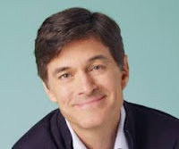 Dr Oz Memory care and Alzheimer Test