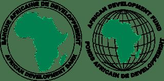 African Development Bank Internship Program for PG Students 2019