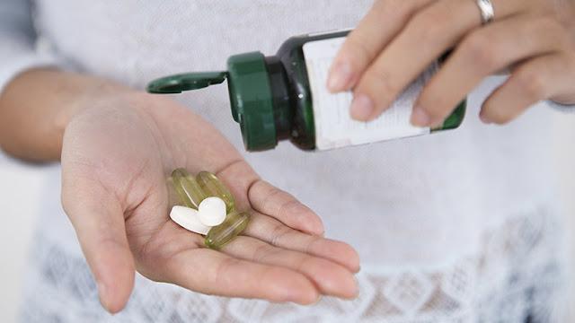Japón: Autorizan un medicamento que mata al virus de la gripe en 24 horas
