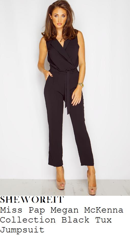 megan-mckenna-miss-pap-megan-mckenna-collection-black-sleeveless-v-neck-wrap-front-tie-belt-detail-high-waisted-tailored-tuxedo-jumpsuit