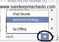 hide-from-friends-facebook-chat