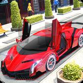 Car Simulator Veneno APK 1.6 Gratis Android APK 2019