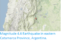 http://sciencythoughts.blogspot.co.uk/2013/10/magnitude-46-earthquake-in-eastern.html