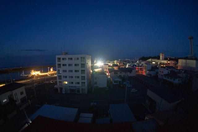 北海道で停電に遭遇してーガジェットにあふれる時代だからこそ、非常用電源の確保を。