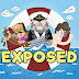 Exposed - recenzja