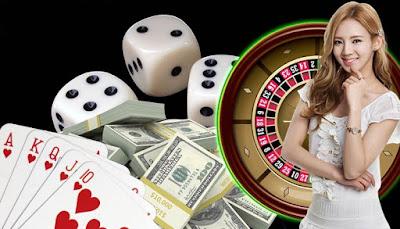 bí quyết chơi casino trực tuyến ăn tiền 14071501